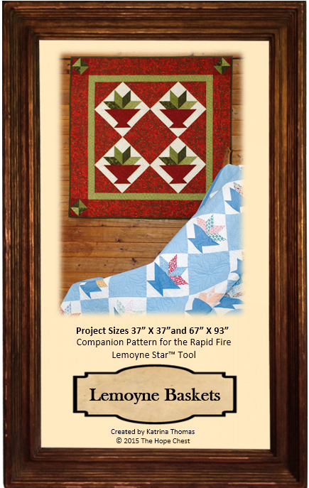 Lemoyne_Basket_Pattern2