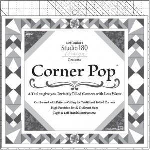 Corner Master - 02.24.14