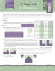 productimage-picture-little-houses-121_jpg_1000x800_q85