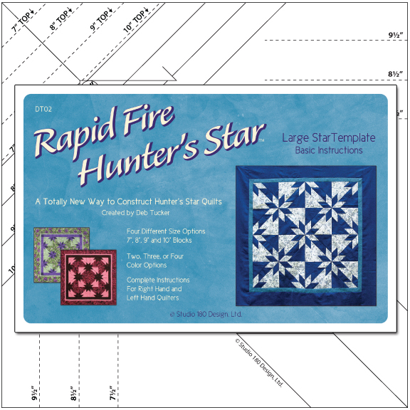 productimage-picture-rapid-fire-hunters-star-large-star-58_jpg_1000x800_q85
