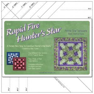 productimage-picture-rapid-fire-hunters-star-petite-star-60_jpg_1000x800_q85