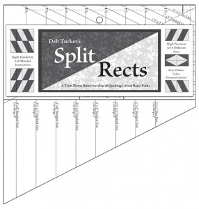 productimage-picture-split-rects-148_jpg_1000x800_q85