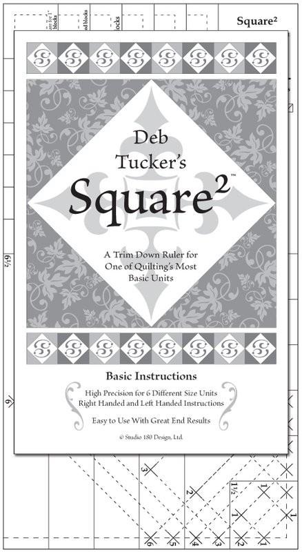 productimage-picture-square-22_jpg_1000x800_q85
