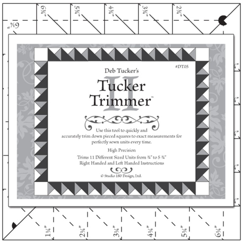 productimage-picture-tucker-trimmer-ii-80_jpg_1000x800_q85