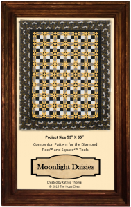 Moonlight_Daisies_Pattern
