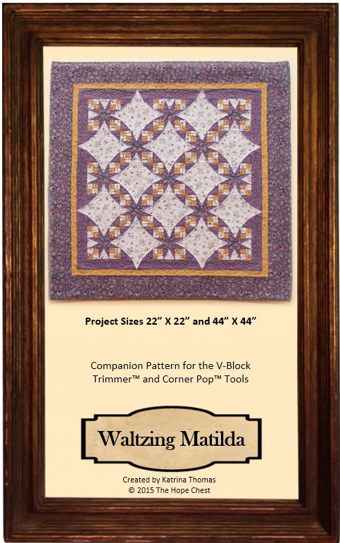 Waltzing_Matilda_Pattern