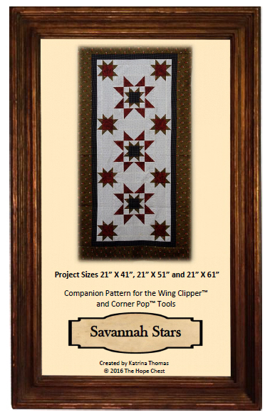 savannahstars