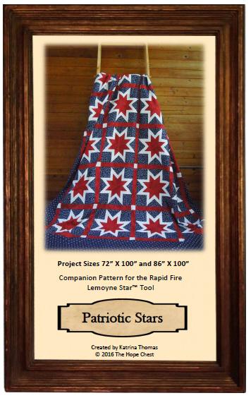 patriotic_stars