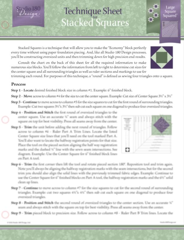 Stacked_Squares_Tec_Sheet-blur_1024x1024