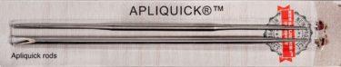 apliquicktools