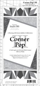 cornerpop3