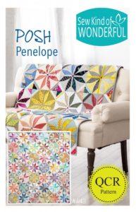 Penelope_copy_1024x