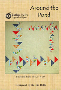 Around-the-Pond-cover-page-cropped-2